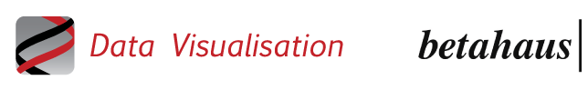 DV_WS_Logo_2015-Betahaus-15